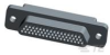 Microminiature & Nanominiature D Connectors