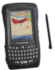 Field CE GIS for Pocket PC