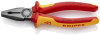 Pliers -- 2172-0308200SBA-ND -Image