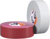 PC 667 Specialty Grade, Outdoor Stucco Duct Tape -- PC 667 -Image