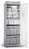 XCRM Rectifier Module -- XCRM 48/5000