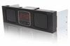 Zalman CPU Power Consumption Meter -- 70138 -- View Larger Image