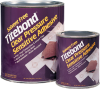 Titebond Solvent Free Clear Pressure Sensitive Adhesive -- 5124 -- View Larger Image