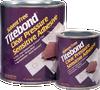 Titebond Solvent Free Clear Pressure Sensitive Adhesive -- 5124 - Image