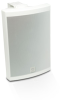 Home Audio, Outdoor Speaker -- Voyager 70 Outdoor Speakers