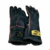 Economy Arc Welding Glove