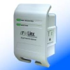 AC Surge Protection -- M2 - Image