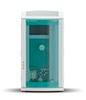 930 Compact IC Flex Oven/ChS -- 2.930.2200