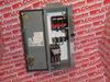 STARTER 10HP 30A 600V FUSIBLE DISCONNECT -- 8538SCA14V02S