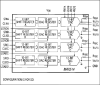 CMOS Quad, 12-Bit, Serial-Input Multiplying DAC -- MAX514