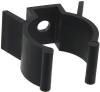 Cable Supports and Fasteners -- RPC1146-ND -Image
