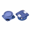 Fixed Inductors -- SCB63C-4R7-ND -Image