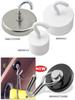 Neodymium Magnetic Hooks