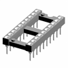 Sockets for ICs, Transistors -- 110-87-420-41-005101-ND -Image