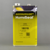 HumiSeal 1B31S Acrylic Conformal Coating 5 L Can -- 1B31S 5LT -Image