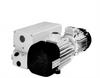 SOGEVAC Single Stage Oil Sealed Rotary Vane Pumps -- SV 100 B