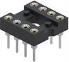 MillMax-Sockets -- 110-93-306-41-001000 -Image