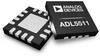 Detector/Controller -- ADL5511ACPZ