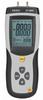 Manometer, Digital -- ST-8890 - Image