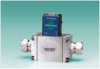 Metaline High Capacity Flowmeter -- HFM-305