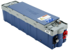 56 Volt UPS Modules - Application Specific Ultracapacitor Modules