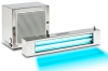 UV System For Surface Disinfection Of Packagings
