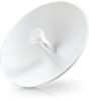 High-Performance ac Bridge Antenna -- PowerBeam®AC