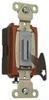 Standard AC Switch -- PS372010-L