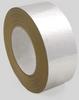 6.8Mil Aluminum F/S/K Tape -- DUCTFOIL 4092