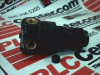 INGERSOLL RAND 127112-000 ( REGULATOR VALVE RELIEVING 1/8INCH NPT MAX 250PSI ) -- View Larger Image