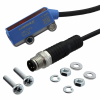 Optical Sensors - Photoelectric, Industrial -- WM26257-ND -Image