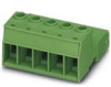 Pluggable Terminal Blocks -- 1969425 -Image