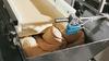 Siegling -- Polyurethane scraper -Image