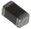 Fixed Inductors -- 10-ELJ-PE12NKFCT-ND - Image