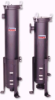 Flow Rates Up to 120 GPM