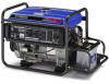 Yamaha EF5200DEM - 4500 Watt Portable Generator -- Model EF5200DEM