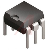 Optoisolater; Analog; 6-Pin DIP; Transistor; COUPLER.ISOL.STD DIL9 -- 70061826