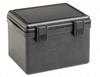 Cases > 609 Dry Box