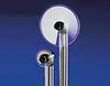 Circular ND Filter 60mm Dia 0.04-3.0 Optical Density -- NT54-081