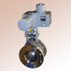 Group 11 Quarter Turn Valve Drive -- Model 11-160 - Image