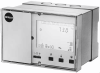 District Heating Controller -- TROVIS 5475 - Image