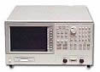 RF Impedance / Material Analyzer -- Keysight Agilent HP 4291A