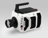 Phantom® v1610 High Speed Camera