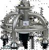 Very Long Range USBL System -- POSIDONIA - Image