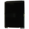 Display Modules - LCD, OLED, Graphic -- 425-2472-ND - Image