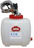 Maintenance Unit for Filter Element Change -- View Larger Image