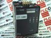 SCR POWER CONTROLLER THREE PHASE 16-63A 500VAC -- TE30040A500V0000