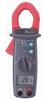Clamp Meter, AC/DC -- C-201