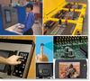 Tortai Technologies Company Limited - Image