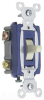 Specialty Toggle Switch -- 1081-I - Image